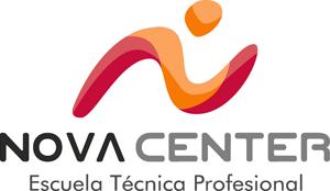 ESCUELA NOVACENTER TÉCNICA PROFESIONAL SLU
